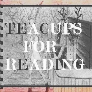 Teacups For Reading 歌手頭像