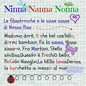 Nonna Pina 歌手頭像