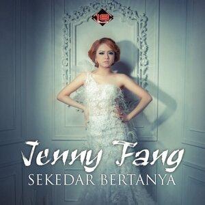Jenny Fang 歌手頭像