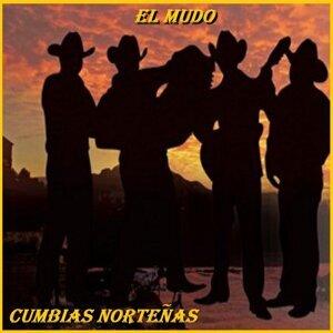 Cumbias Nortenas 歌手頭像