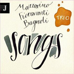 Giovanni Mazzarino, Riccardo Fioravanti, Stefano Bagnoli 歌手頭像