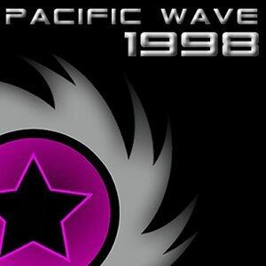 Pacific Wave 歌手頭像