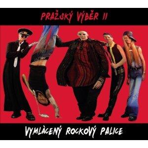 Prazsky Vyber II. 歌手頭像