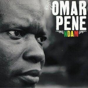 Omar Pene