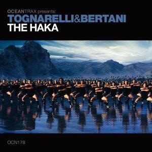 Tognarelli, Bertani 歌手頭像