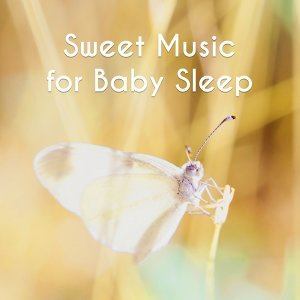 Favourite Lullabies Baby Land 歌手頭像