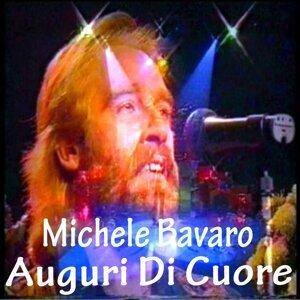 Michele Bavaro 歌手頭像