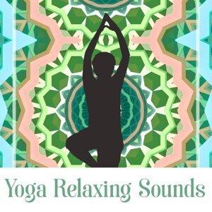Mindfulness Meditation Guru 歌手頭像