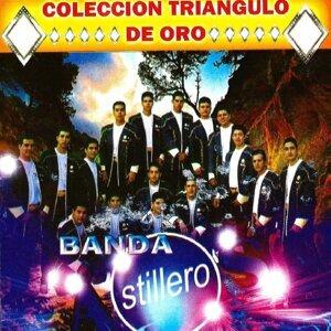 La Banda Astilleros