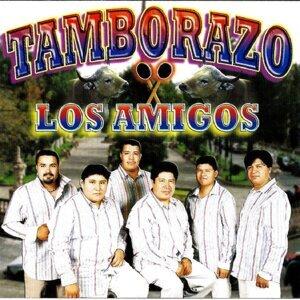 Tamborazo Los Amigos 歌手頭像