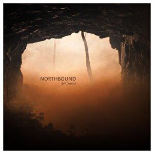 Northbound 歌手頭像