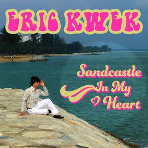 Eric Kwek 歌手頭像