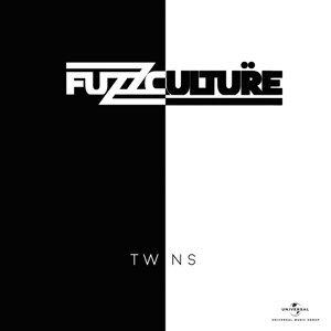 FuzzCulture 歌手頭像