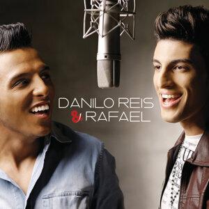 Danilo Reis & Rafael