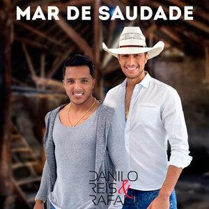 Danilo Reis & Rafael 歌手頭像
