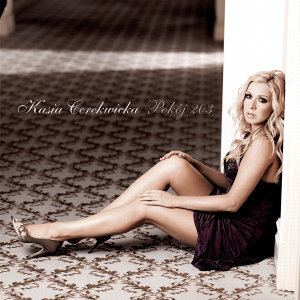 Kasia Cerekwicka 歌手頭像