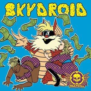 Skydroid