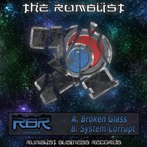 The Rumblist