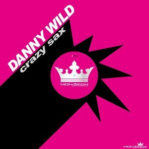 Danny Wild