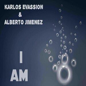 Karlos Evassion 歌手頭像