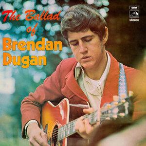 Brendan Dugan 歌手頭像