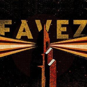 Favez 歌手頭像
