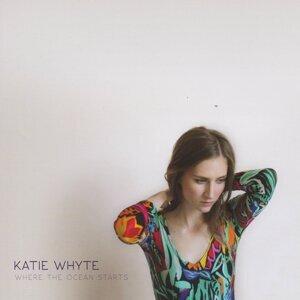 Katie Whyte 歌手頭像