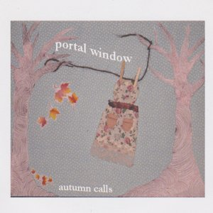 Portal Window 歌手頭像