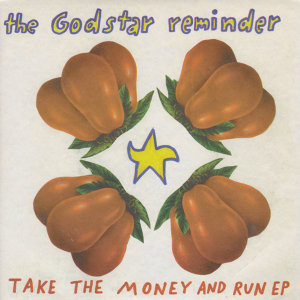 The Godstar Reminder 歌手頭像