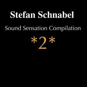 Stefan Schnabel 歌手頭像