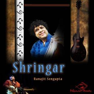 Ranajit Sengupta 歌手頭像