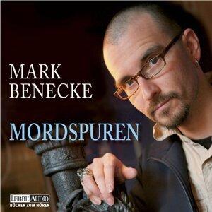 Mark Benecke 歌手頭像