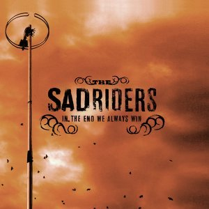The Sad Riders 歌手頭像