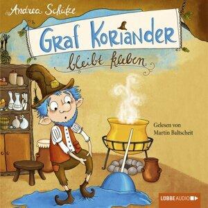 Andrea Schütze 歌手頭像