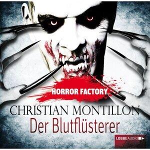 Christian Montillon 歌手頭像