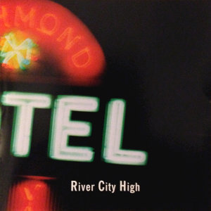 River City High 歌手頭像