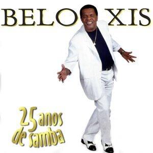Belo Xis 歌手頭像