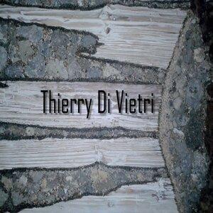 Thierry Di Vietri 歌手頭像