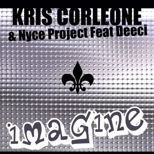 Kris Corleone, Nyce Project