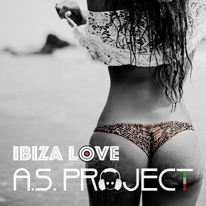 AS Project