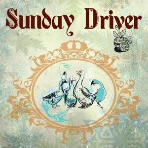 Sunday Driver 歌手頭像