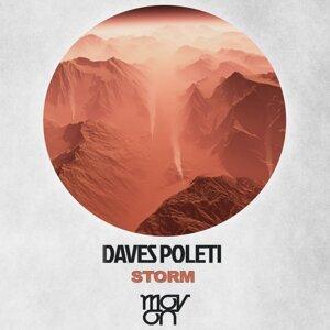 Daves Poleti 歌手頭像