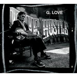 G. Love