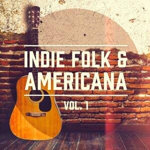 Musica Folk 歌手頭像
