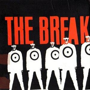 The Break 歌手頭像