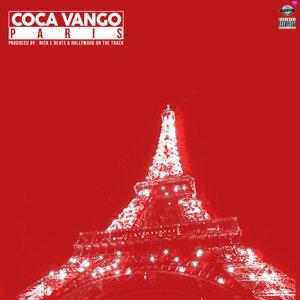 Coca Vango