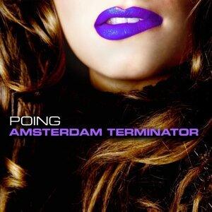 Amsterdam Terminator 歌手頭像