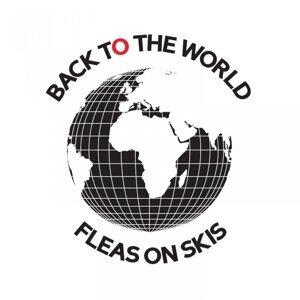 Fleas on Skis 歌手頭像