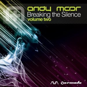 Andy Moor 歌手頭像