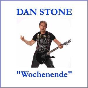 Dan Stone 歌手頭像